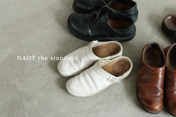 standard_top