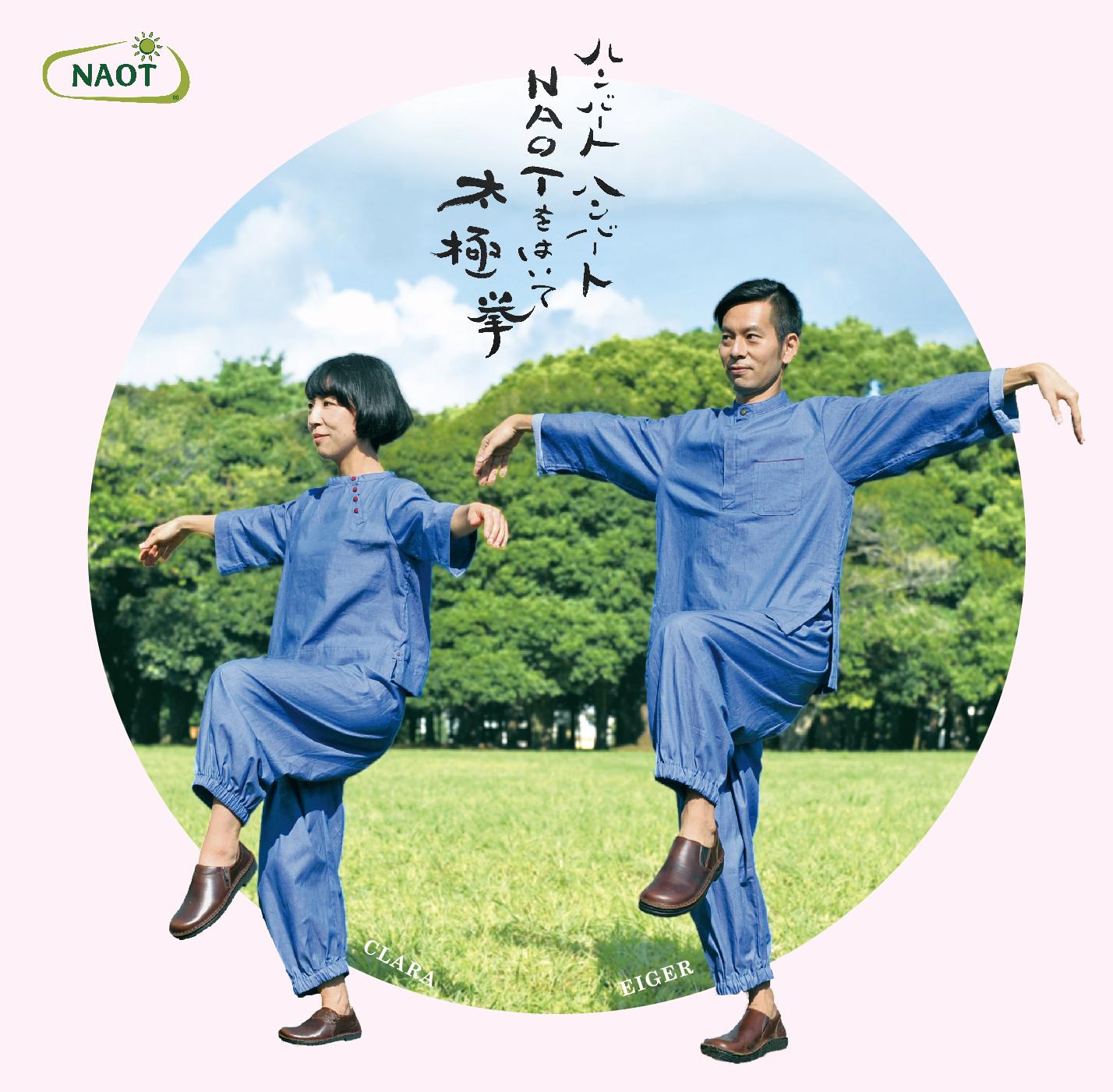 2016_hum_taikyoku_ol