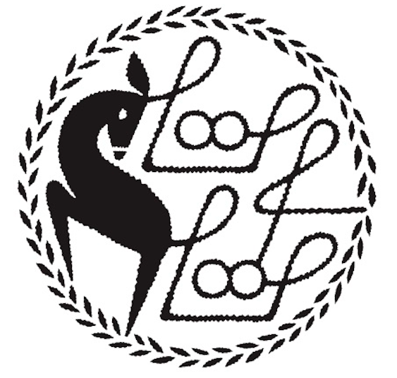 looploop_logo