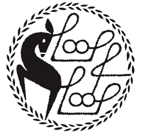 looploop_logo