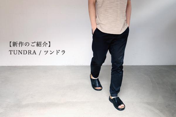 TOP_shinsaku_tu-1