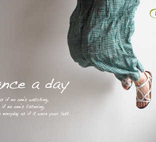 Dance_a_day_web