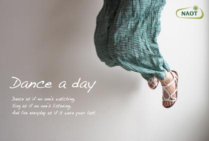 Dance_a_day_web