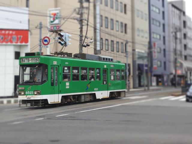 train21-640x480