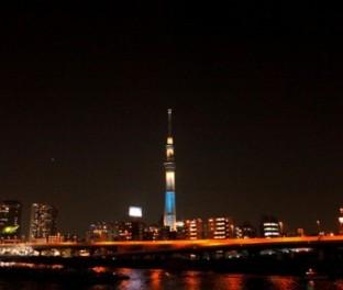 隅田川19-500x332