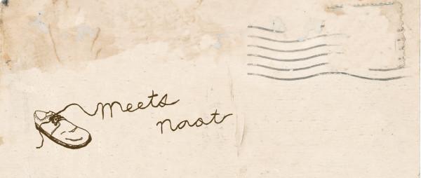 meets-NAOT2