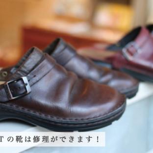 TOP_syu-600x400