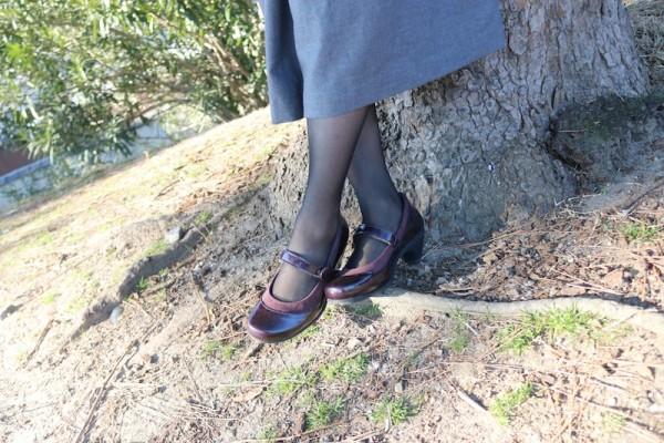 木の下で_7