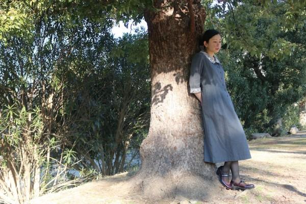 木の下で_9
