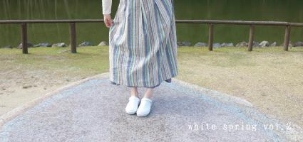 L_white-spring_2