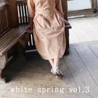 S_whitesp4