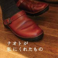 S_watashinikureta3