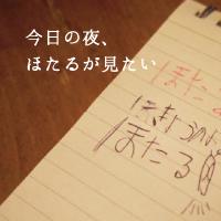 S_hotaru