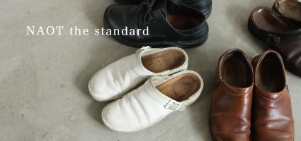 l_standard