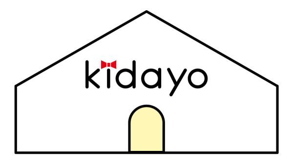 shoplogo_kidayo2