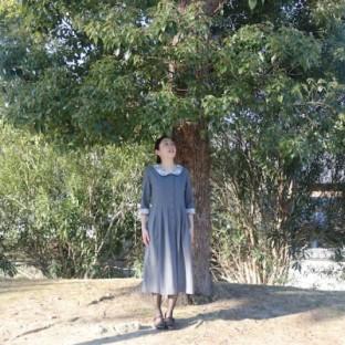 木の下で_2-600x400