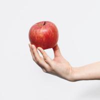 s_apple