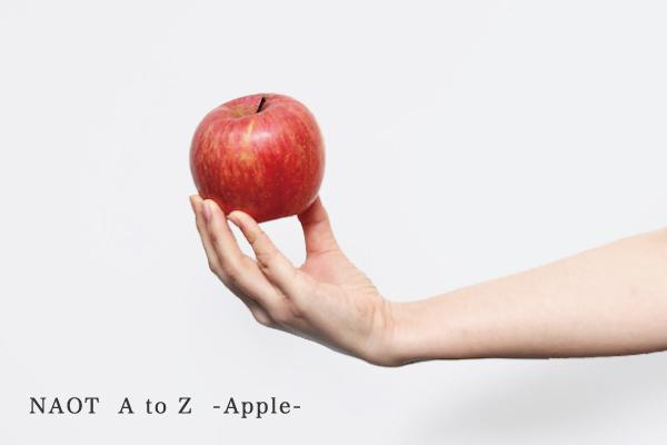 top_apple